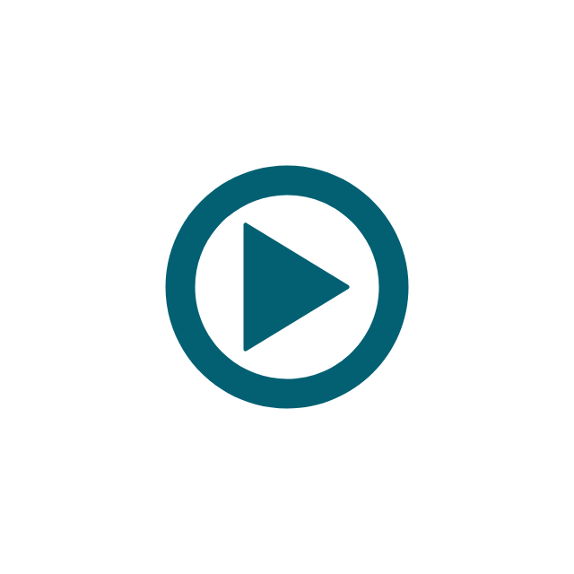 Video Telo M5