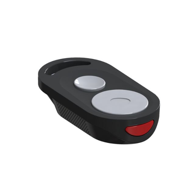 AINA PTT Smart Button