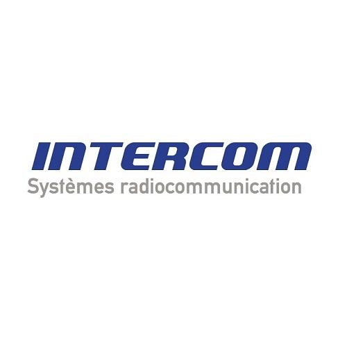 Intercom - Partenaire d'Instavox