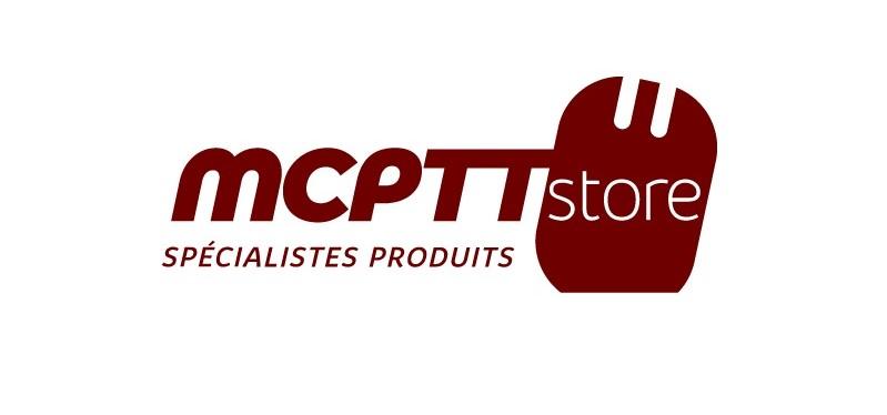 MCPTTstore